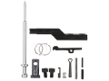 Bushmaster Bolt Carrier Assembly Rebuild Kit AR-15