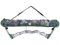 Product detail of Primos Bow Sling Polyester and Cotton Mossy Oak Break-Up Camo