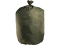 Military Surplus Waterproof Clothing Bag
