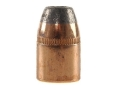 Remington Bullets 41 Caliber (410 Diameter) 200 Grain Semi-Jacketed Hollow Point