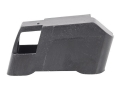 Smith &amp; Wesson Magazine Follower S&amp;W CS45C, SC45D, CS45S, SC9D