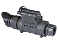 Armasight Sirius Gen 2+ Multi-Purpose Night Vision Monocular 1x Standard Definition Manual Gain Matte