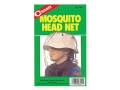 Coghlan&#39;s Mosquito Head Net Mesh