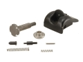 Product detail of Ruger Rear Sight Assembly Ruger Mini-14 Stainless Models