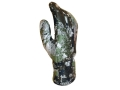 Sitka Stratus Gloves Polyester