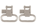 Product detail of Uncle Mike's Quick Detachable Super Sling Swivel Set