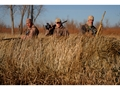 Avery RealGrass Blind Material Natural