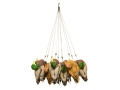 Rig&#39;Em Right Decoy Anchors Pack of 12
