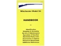 &quot;Winchester Model 94 Rifle &amp; Carbine&quot; Handbook