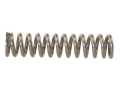 Wolff Hammer Spring Browning Gold Series Extra Power