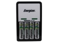 Energizer Value Battery Charger For AA/AAA