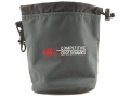 CED Brass Pouch Polyester
