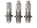 Product detail of Lyman Carbide 3-Die Set 45 ACP