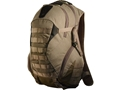 Badlands Tactical HDX Backpack Nylon