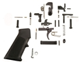 Del-Ton Lower Receiver Parts Kit AR-15