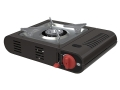 Product detail of Primus Stena Indoor/Outdoor Camp Stove 7800 BTU with Piezo Electronic Ignition