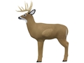 Field Logic Big Shooter Buck 3-D Foam Archery Target