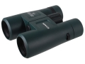 Minox BV II Mule Deer Foundation Limited Edition Binocular 10x 42mm Roof Prism Green