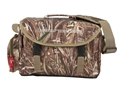 Banded Air II Blind Bag 900D Fabric Realtree Max-5 Camo