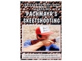 Sportsmen On Film Video &quot;Pachmayr&#39;s Skeetshooting&quot; DVD