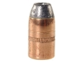 Speer Bullets 30 Caliber (308 Diameter) 110 Grain Jacketed Hollow Point Box of 100