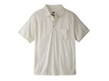 Mountain Khakis Men's Patio Polo Shirt Short Sleeve Cotton