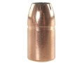 Swift A-Frame Revolver Bullets 44 Caliber (430 Diameter) 280 Grain Bonded Hollow Point Box of 50