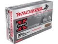 Product detail of Winchester Super-X Ammunition 338 Winchester Magnum 200 Grain Power-Point