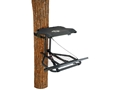Ameristep Bone Collector Brotherhood Deluxe Hang On Treestand
