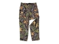 Product detail of Russell Outdoors Men's Treklite Pants Polyester