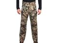 Wall's Men's 6-Pocket Cargo Pants Cotton Mossy Oak Break-Up Country Camo