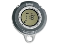 Product detail of Bushnell BackTrack GPS Unit