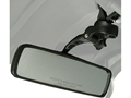 Kolpin Powersports UTV Rear/Side Mirror