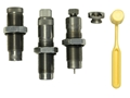 Product detail of Lee Pacesetter 3-Die Set 25-20 WCF