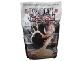 Evolved Habitats Rack Rock Crush Deer Supplement Granular 5 lb
