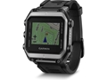 Garmin Epix topo Wrist-Mounted GPS Unit