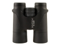 Sightron SIII Binocular 10x 42mm Roof Prism Armored Black