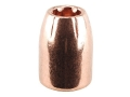 Magtech Solid Copper Bullets 45 Caliber (451 Diameter) 165 Grain Hollow Point Lead-Free Bag of 100