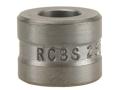 RCBS Neck Sizer Die Bushing 252 Diameter Tungsten Disulfide