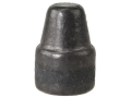 Magtech Bullets 45 ACP (452 Diameter) 200 Grain Lead Semi-Wadcutter Bag of 100