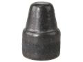 Magtech Bullets 45 ACP (452 Diameter) 200 Grain Lead Semi-Wadcutter