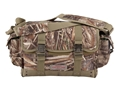 Banded Hammer Floating Blind Bag 900D Fabric Realtree Max5 Camo
