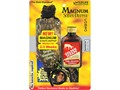 Wildlife Research Center Magnum Scape Dripper Golden Scrape Deer Scent Combo