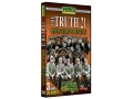 Product detail of Primos &quot;The Truth 21 Spring Turkey Hunting&quot; DVD