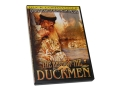 "Duck Commander ""Best of the Duckmen"" Waterfowl Hunting DVD"