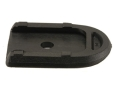 Product detail of Smith &amp; Wesson Magazine Floorplate S&amp;W SW999, SW9940, SW990L40, SW990l9 9mm Luger 12-Round