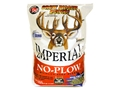 Whitetail Institute Imperial No-Plow Annual Food Plot Seed