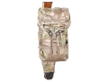 Eberlestock Dragonfly Backpack Polyester
