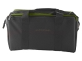 Shooters Ridge Compact Field and Range Bag Nylon Black