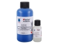 Product detail of Lauer DuraCoat Firearm Finish Royal Blue 4 oz